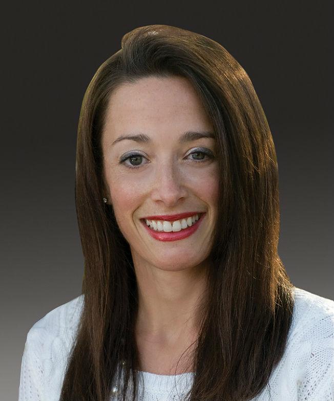 Anne Schwartz