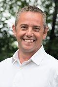 Todd Cregg