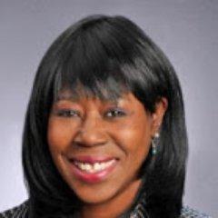 Gloria Pearson