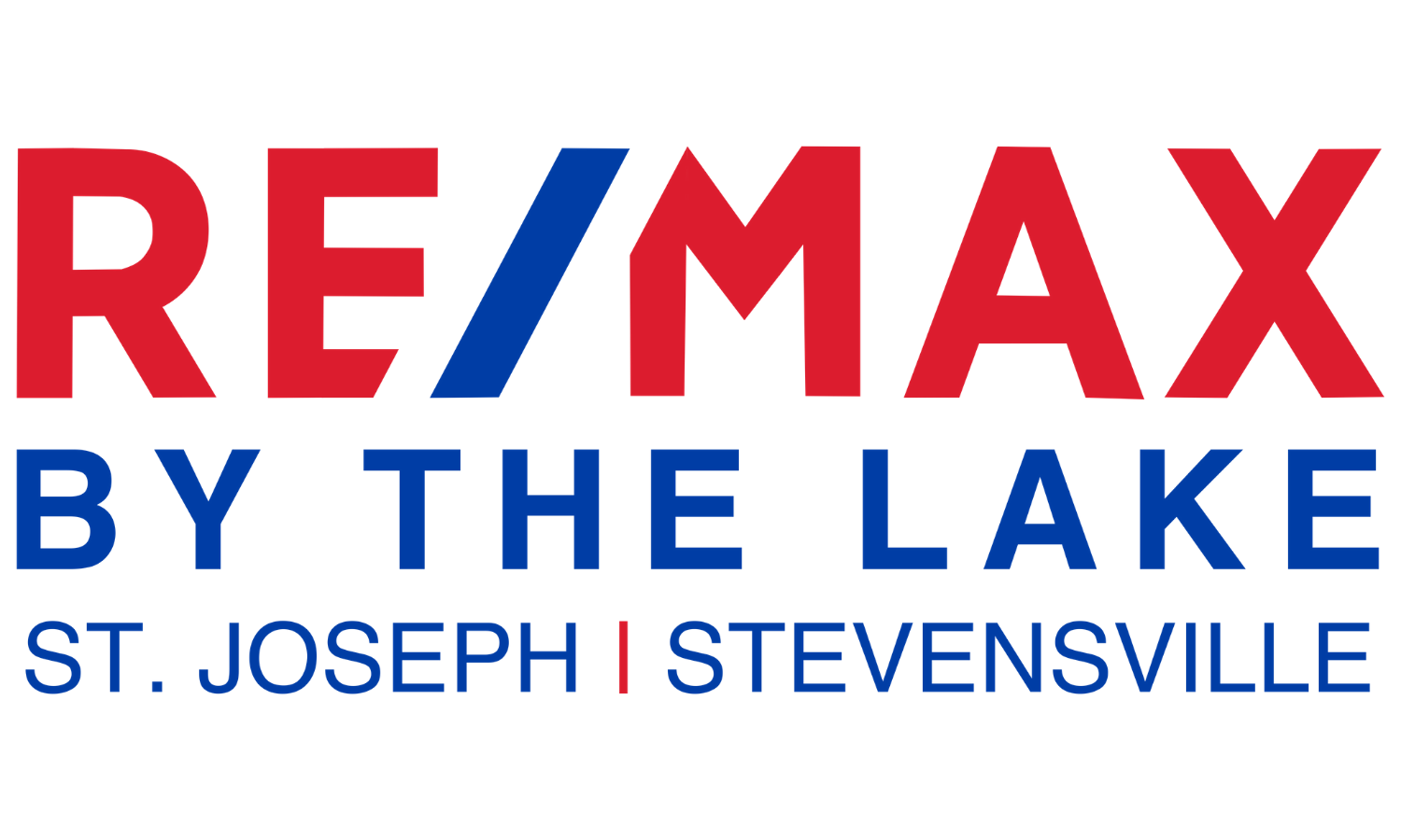 RE/MAX by the Lake - St. Joseph & Stevensville