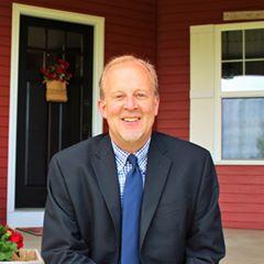 Tim Brummel