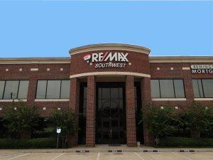 RE/MAX Southwest