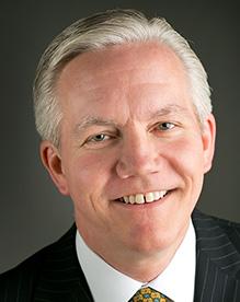 Bruce Arfsten