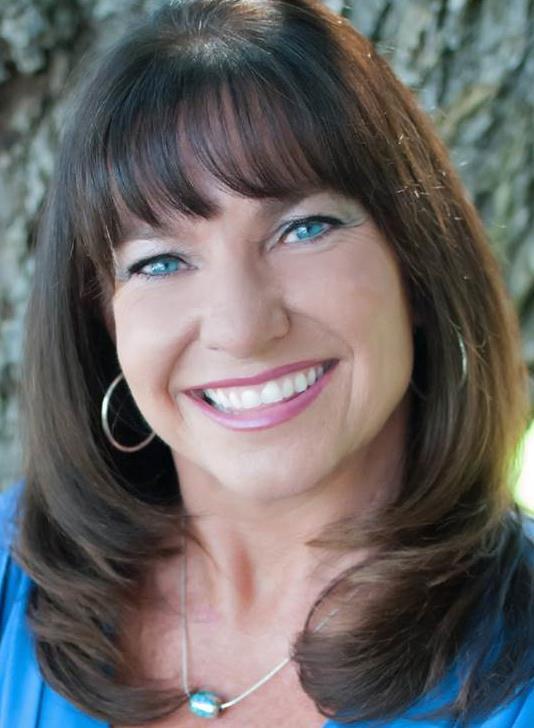 Dana Yarter