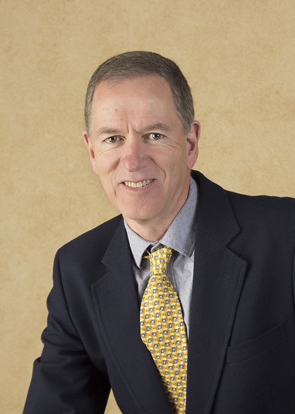 Randy Mulsow