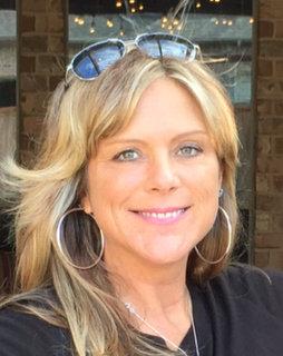 Roxa Maynard