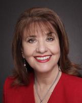 Phyllis Trolinger