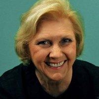 Sylvia Skotak