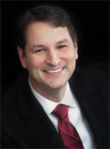 William Rosenthal
