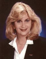 Margie Rasey