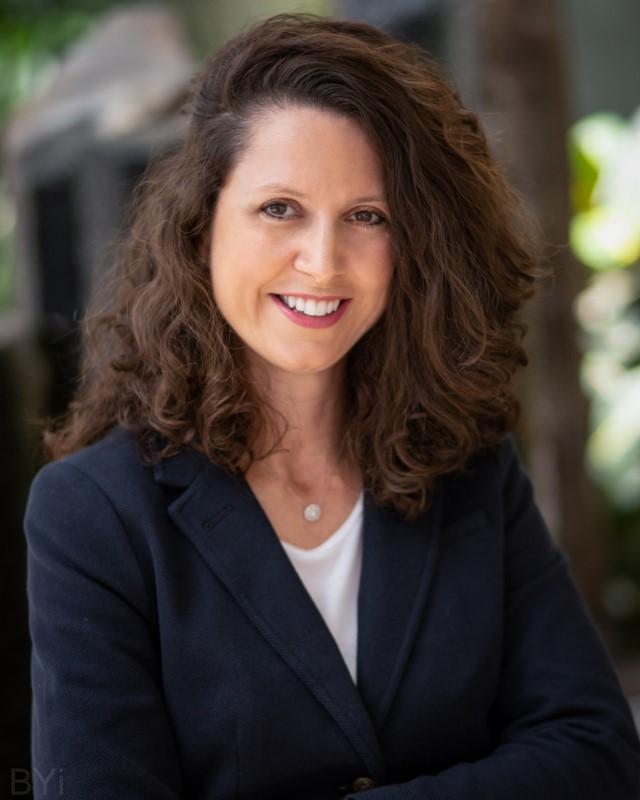 Sarah Pappalardo