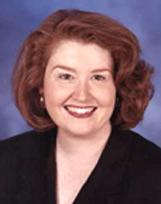 Suzanne Joyner