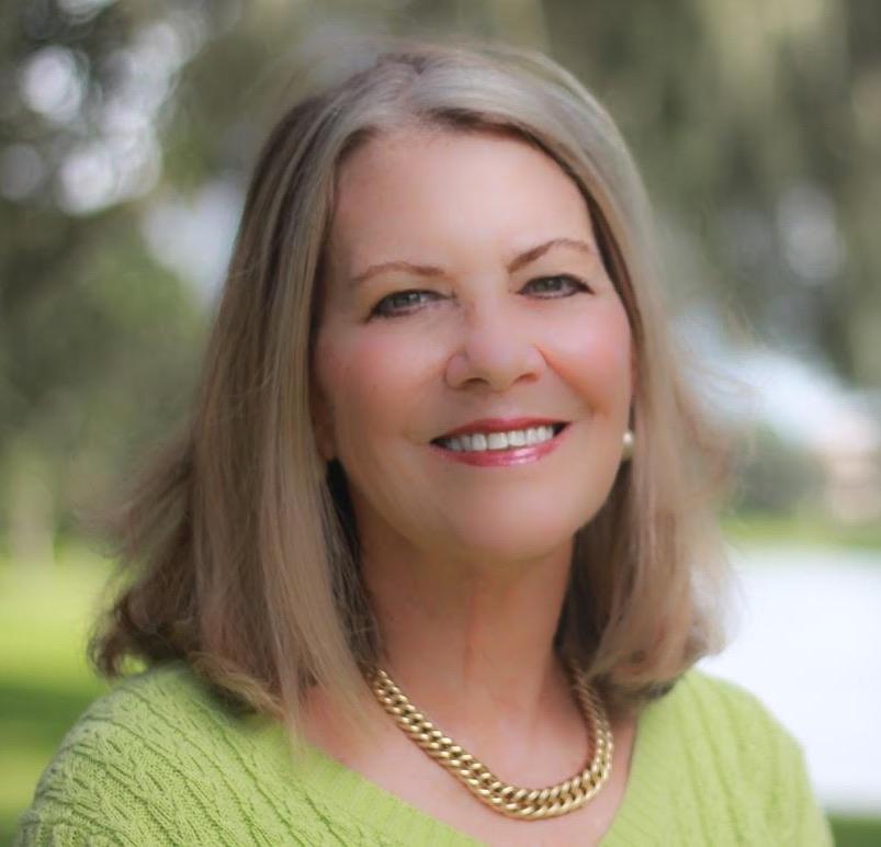 Carolyn McLean