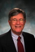 Phil Moody, Broker-Associate