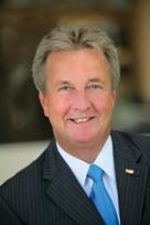Don  Cline, Broker  Manager