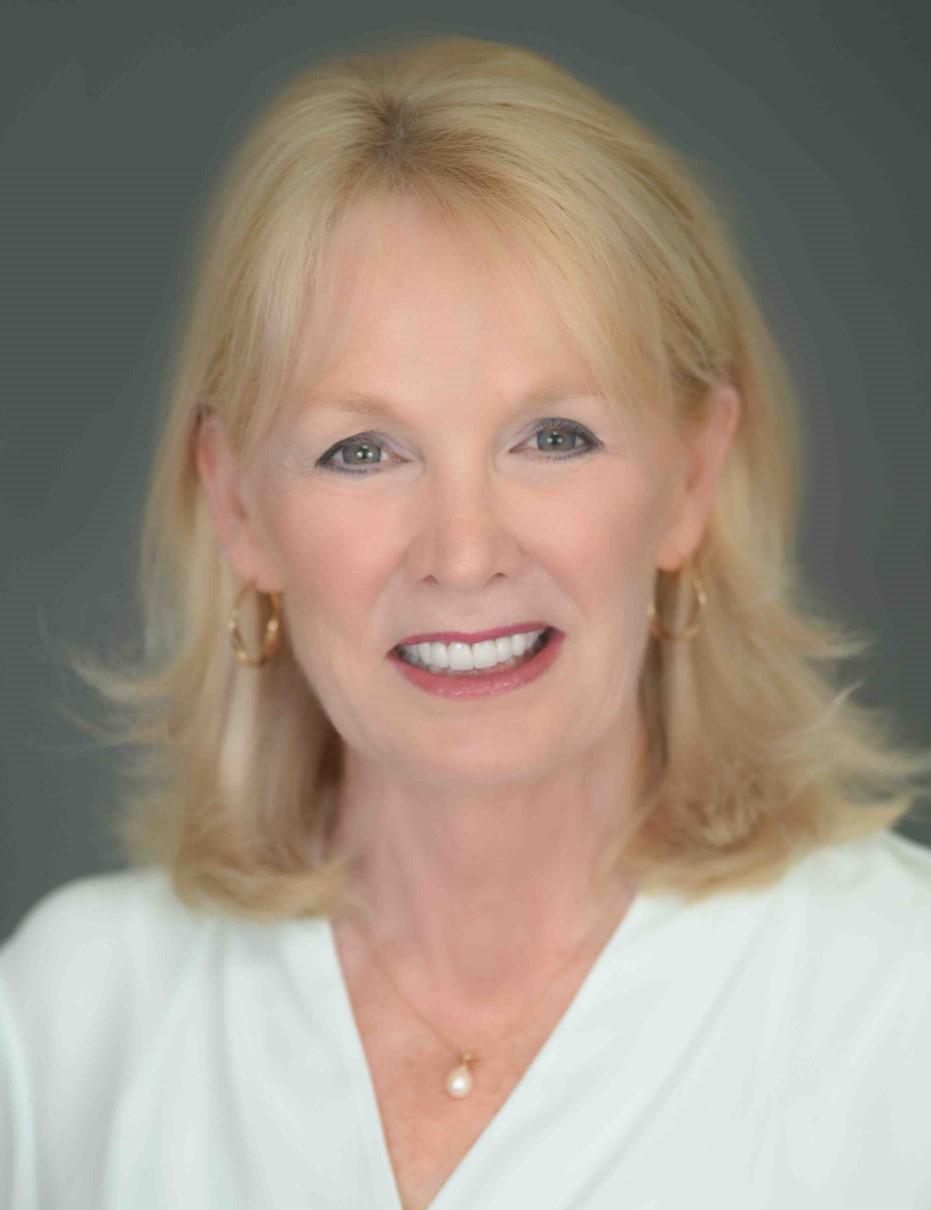 Susan Froman