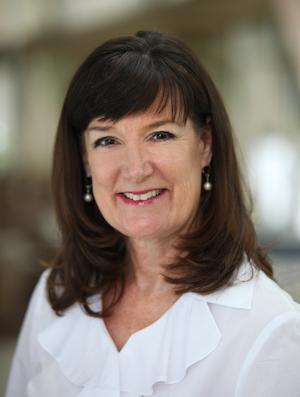 Sarah Leuthold