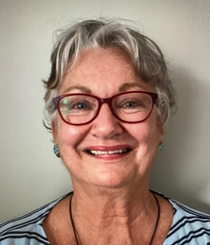 Katherine Davidson