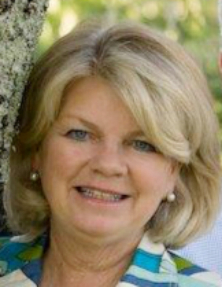 Janet Westling