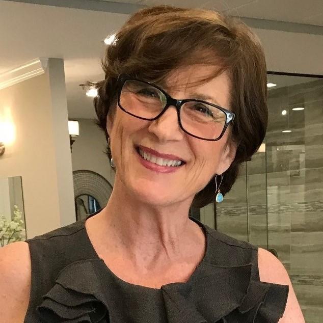 Lynn Abbott