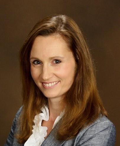 Stefanie Circo