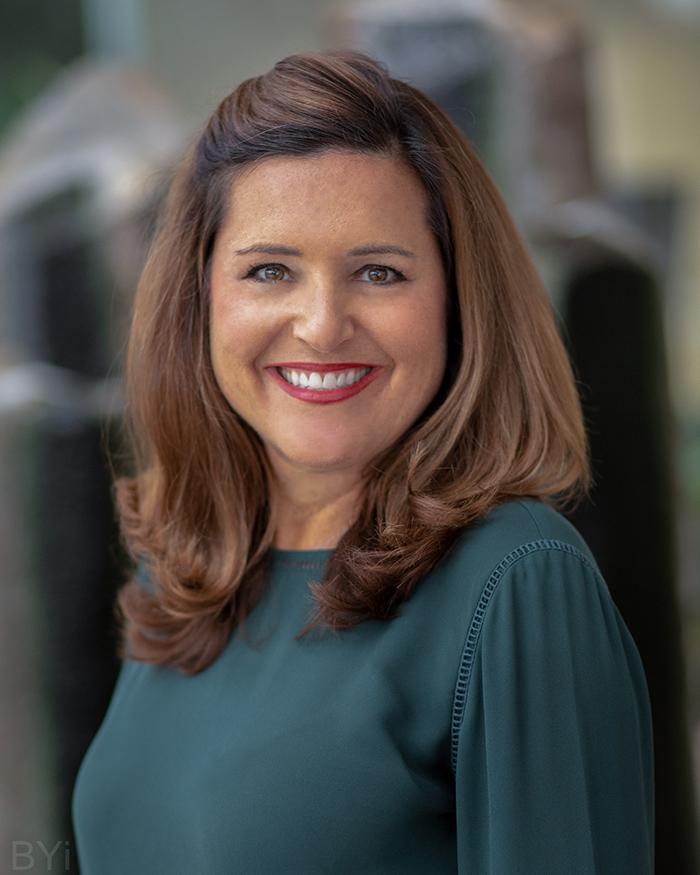 Allison Ginder