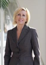 Kathy Suber