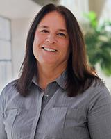 Bernadette Larson
