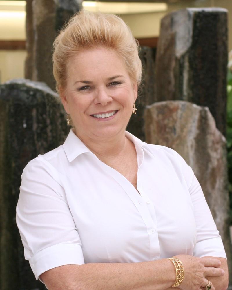 Jill Islava