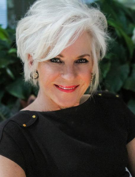 Kristine Mercel
