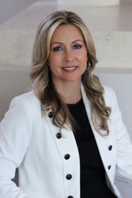 Lynn Mattingly