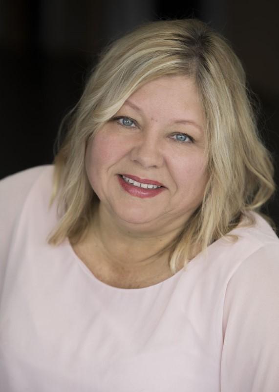 Donna Gandionco