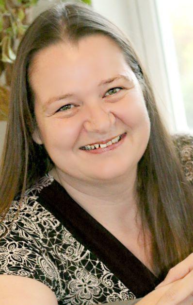 Cynthia (Cyndy) Ratliff-Bufford