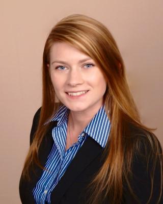 Megan Swiger