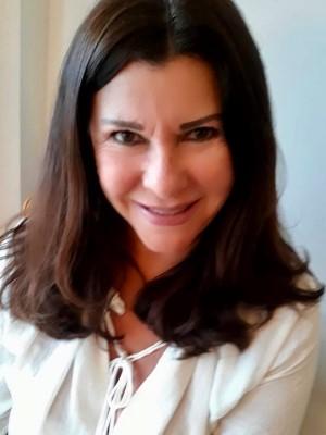 Isabel Burgos