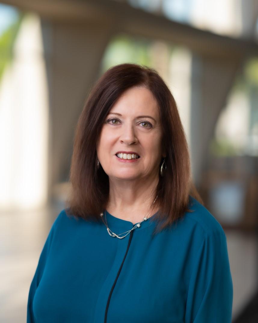 Eileen Morrison