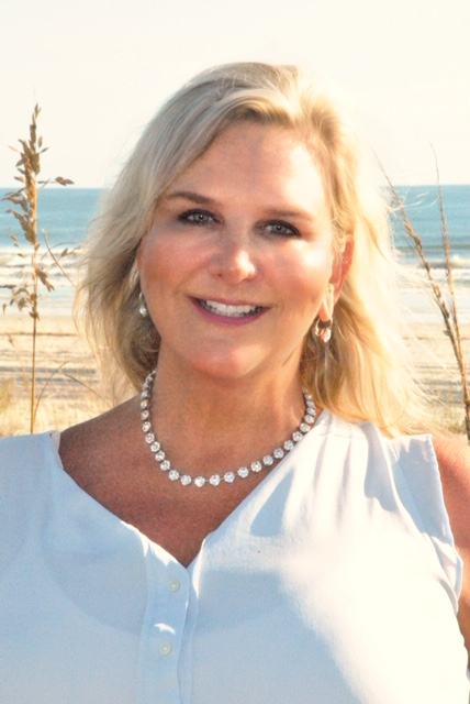 Mimi Wahlmann
