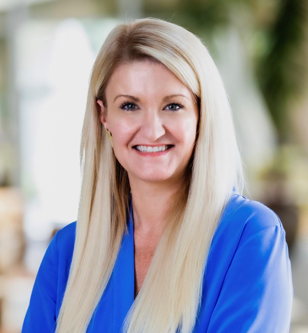 Heather Creel