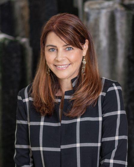 Whitney Gabet