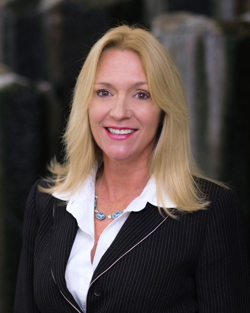 Kimberly E. Davis
