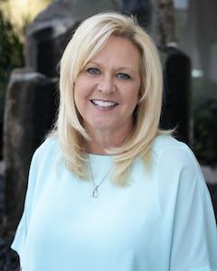 Teresa A. Sox