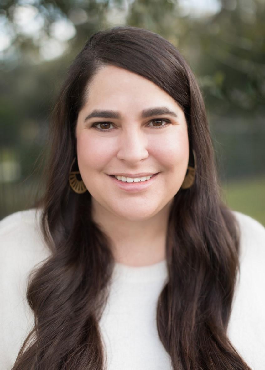 Michelle Mancuso