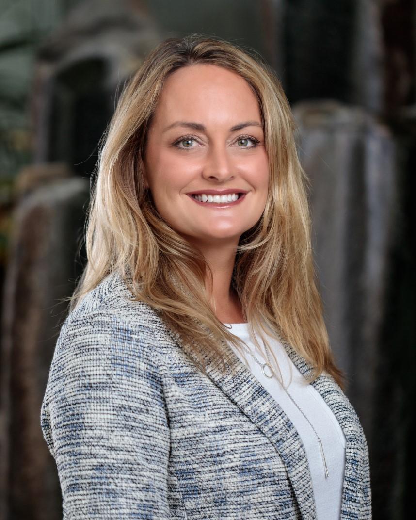 Meg Hammer
