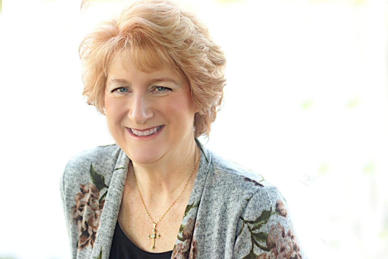 Kimberly Farrell