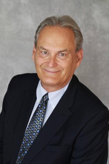 Tim Ricci