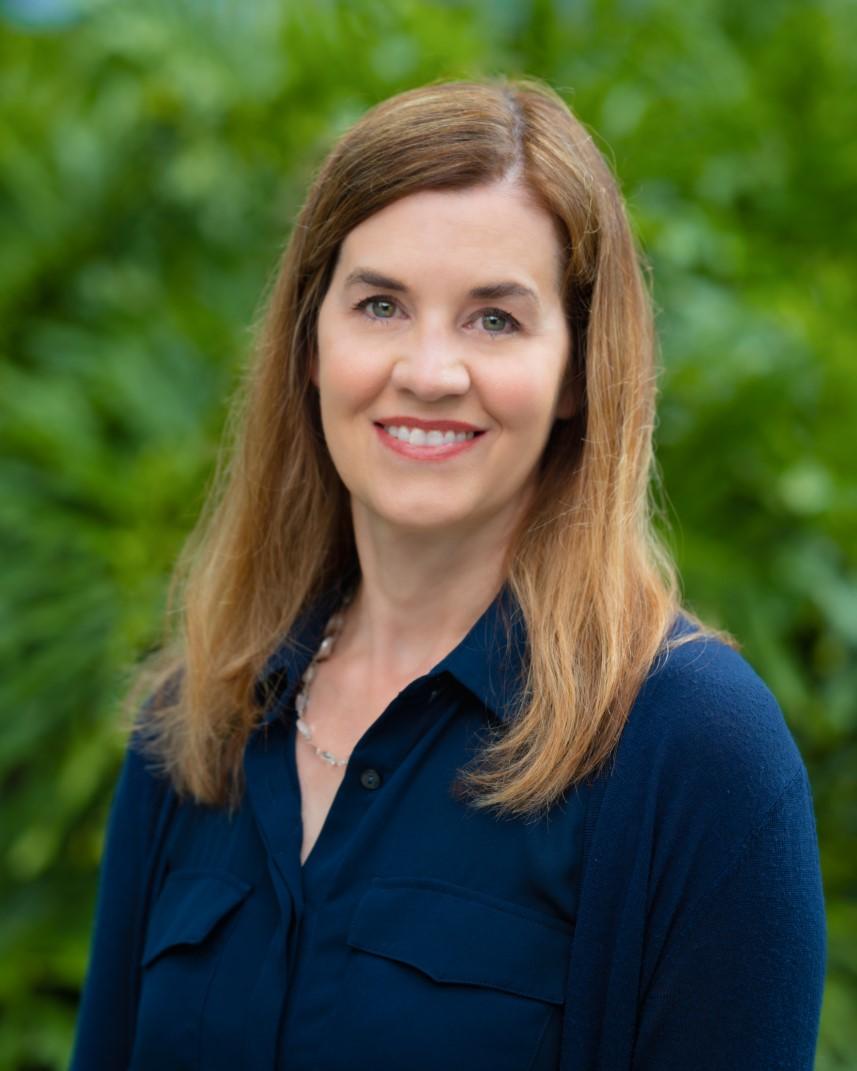 Kristin Grubbs