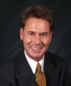 Garry Sabad