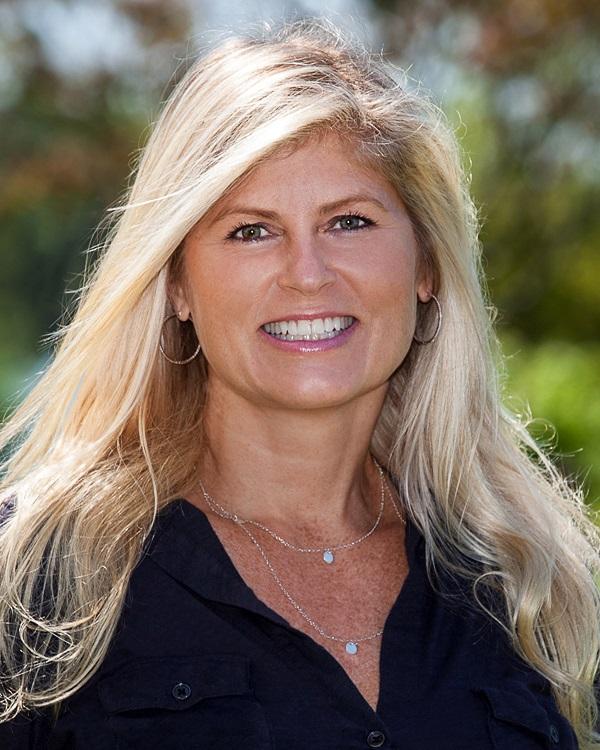 Jenni Pearson