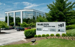 BHHS Fox & Roach Marlton-Voorhees Home Marketing Center photo