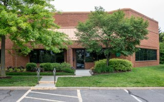 BHHS Fox & Roach Mt. Laurel Home Marketing Center photo